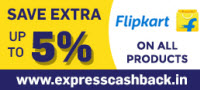 Express Cashback